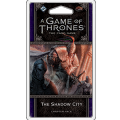 A Game of Thrones LCG : The Shadow City
