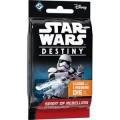 Star Wars Destiny - Spirit of Rebellion booster box