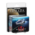 Star Wars - Armada : Rebel Fighter Squadrons