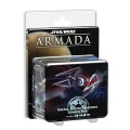 Star Wars - Armada : Imperial Fighter Squadrons