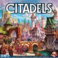Citadels (2016 edition)