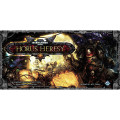 Horus Heresy - Warhammer - FFG * OPEN BOX *