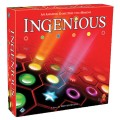 Ingenious - FFG
