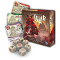 Age of War (VA) - FFG