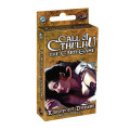 Call Of Cthulhu - Kingsport Dreams - LCG