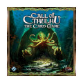 Call Of Cthulhu - Core Set - LCG