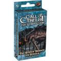 Call Of Cthulhu - Horror Beneath the Surface - LCG