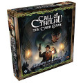 Call Of Cthulhu - Secrets of Arkham - Expansion