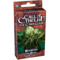 Call Of Cthulhu - Murmurs of Evil - LCG