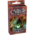 Call Of Cthulhu - Screams from within - LCG