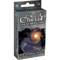 Call Of Cthulhu - Gleaming Spiral - LCG