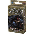 Call Of Cthulhu - Shadow of the Monolith - LCG