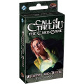 Call Of Cthulhu - Written and Bound - LCG