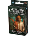 Call Of Cthulhu - Lost Rites - LCG
