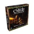 Call Of Cthulhu - Seekers of Knowledge - Expansion
