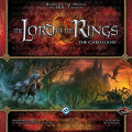 The Lord of the Rings - The Card Game CORE SET  – LCG