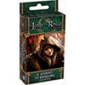 The Lord of the Rings - A Journey to Rhosgobel - LCG