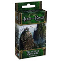 The Lord of the Rings - The Hills of Emyn Muil - LCG