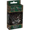 The Lord of the Rings - Return to Mirkwood - LCG