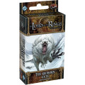 The Lord of the Rings - The Redhorn Gate - LCG