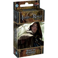 The Lord of the Rings - Road to Rivendell - LCG