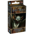 The Lord of the Rings - Foundations of Stone - LCG