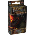The Lord of the Rings - Shadow and Flame - LCG