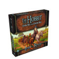 The Lord of the Rings - The Hobbit Over Hill and Under Hill – LCG