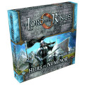 The Lord of the Rings - Heirs of Numenor expansion – LCG