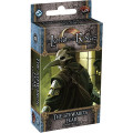 The Lord of the Rings - The Steward's Fear - LCG