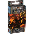 The Lord of the Rings - Assaukt on Osgiliath - LCG