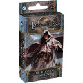 The Lord of the Rings - The Blood of Gondor - LCG