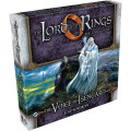 The Lord of the Rings - The Voice of Isengard expansion – LCG