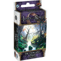 The Lord of the Rings - The Dunland Trap - LCG