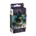 The Lord of the Rings - The Antlered Crown - LCG