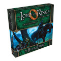 The Lord of the Rings - The Black Riders expansion – LCG