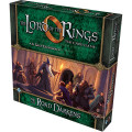 The Lord of the Rings - The Road Darkens expansion – LCG