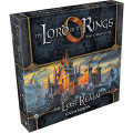 The Lord of the Rings - The Lost Realm expansion – LCG