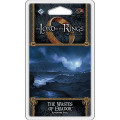 The Lord of the Rings - The Wastes of Eriador Adventure Pack – LCG