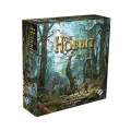 The Hobbit Card Game - FFG
