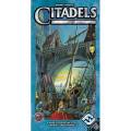 Citadels (en) - FFG