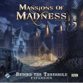 Mansions of Madness : Beyond the Treshold