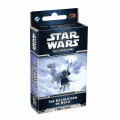 Star Wars - The Card Game - Desolation of Hoth LCG
