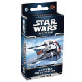 Star Wars - The Card Game - Search for Skywalker LCG