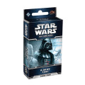 Star Wars - The Card Game -A Dark Time LCG