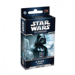 Star Wars - The Card Game -A Dark Time LCG