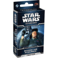 Star Wars - The Card Game - Assault on Echo Base LCG