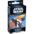 Star Wars - The Card Game - The Battle of Hoth LCG