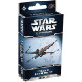 Star Wars - The Card Game - Escape from Hoth LCG