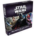 Star Wars - The Card Game - Balance of the Force Expansion LCG